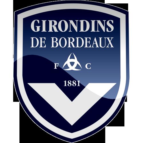 Girondinslogo