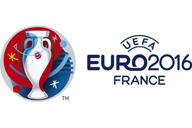 Pronosticos, Consejos y Predicciones de Euro 2016 Francia