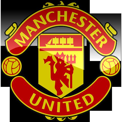 Manchester Utdlogo
