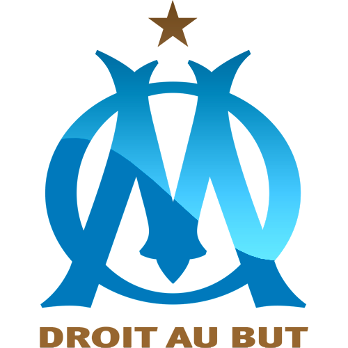 Marsella Logo