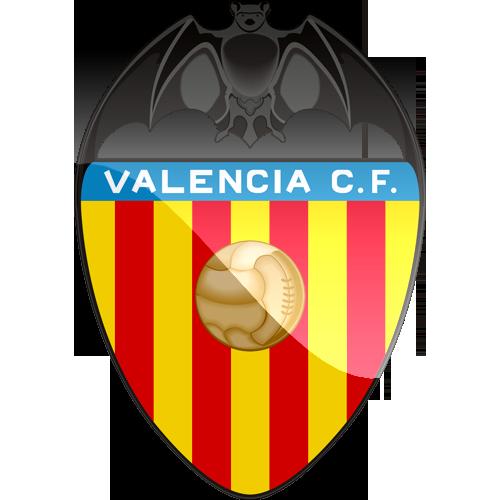 Valencialogo
