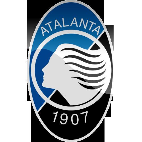 Pronostico para Atalanta - Fiorentina(21-Febrero-2016 ...
