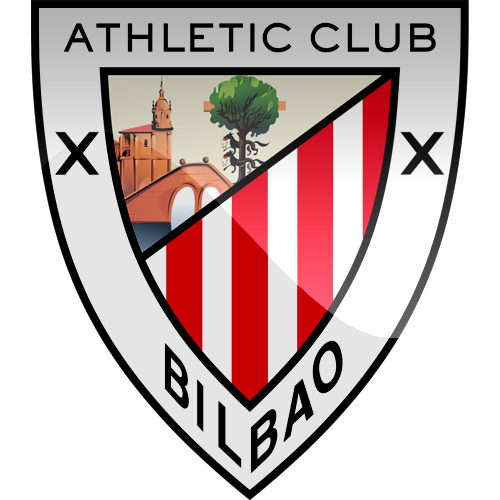 Athletic Clublogo