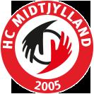 Midtjyllandlogo