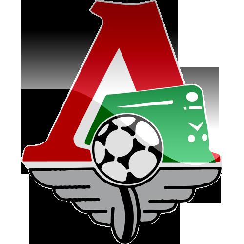 Ajax Vs Paok: Pronostico Europa League