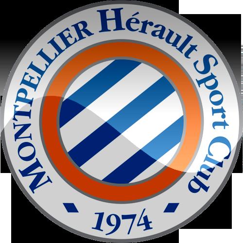 Montpellierlogo
