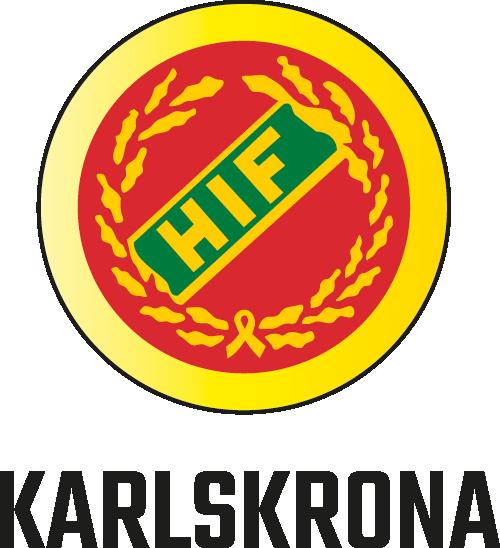 Karlskronalogo