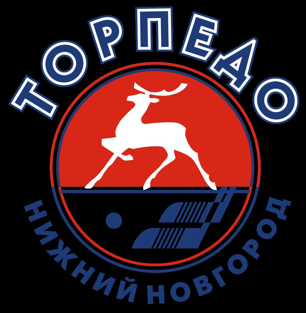 Nizhny Novgorodlogo