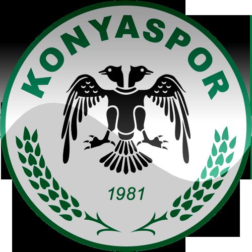 Konyasporlogo