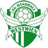 West Wienlogo