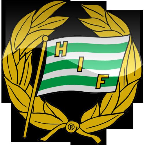 Hammarbylogo