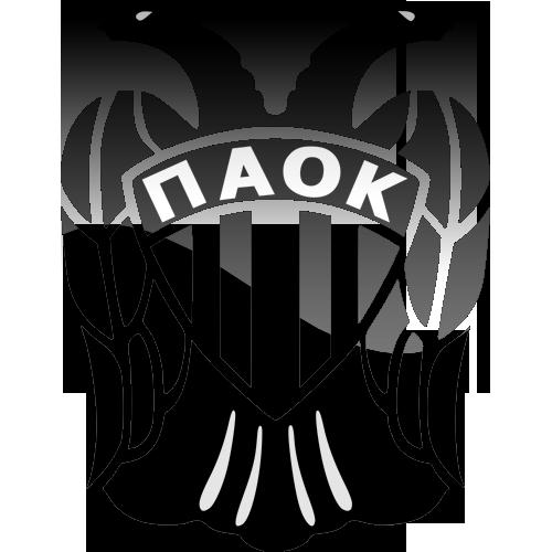 Ajax Vs Paok: Olympiacos Previa, Pronostico Y Apuestas