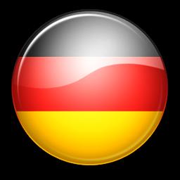 Alemanialogo