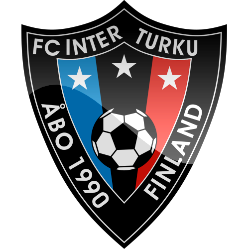 Inter Turkulogo