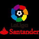 Pronosticos, Consejos y Predicciones de LaLiga  - Santander