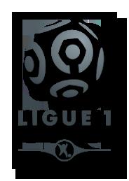 Pronosticos, Consejos y Predicciones de Ligue 1
