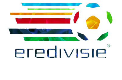 Pronosticos, Consejos y Predicciones Holanda Eredivisie