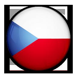 República Checalogo