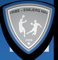 Ribe-Esbjerglogo