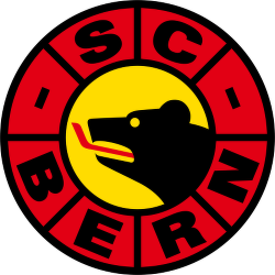 Bern Logo