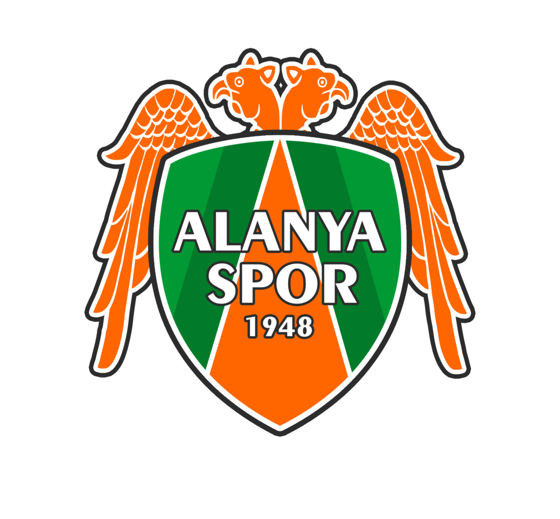 Alanyasporlogo