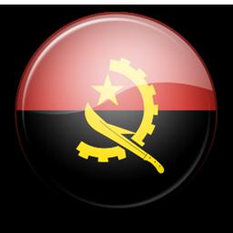 Angolalogo