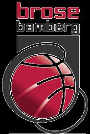 Bamberglogo