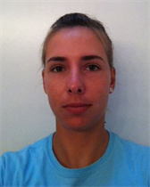 Marina Erakoviclogo