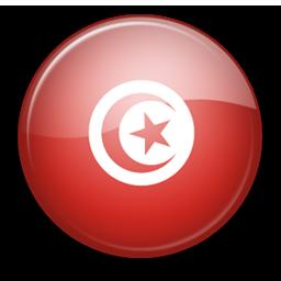 Túnezlogo