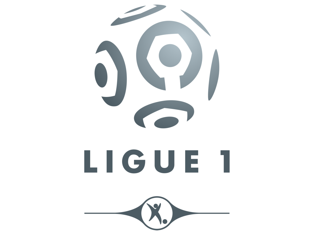 Toulouse vs 	Girondins Prediccion