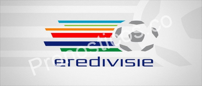 Feyenoord vs Twente Prediccion