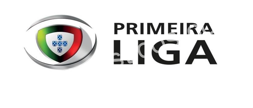 Feirense Sporting: Sporting Previa, Pronostico Y Apuestas