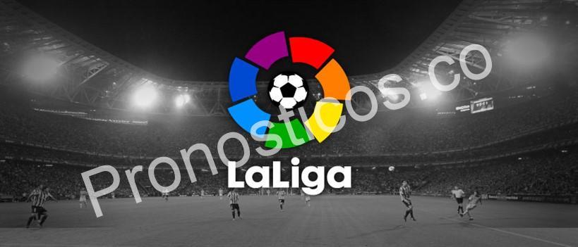 Valencia vs Atlético de Madrid Prediccion