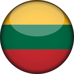 Lituanialogo