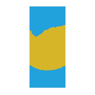 Rio Natura Monbuslogo