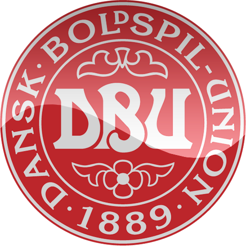 Dinamarcalogo