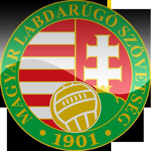 Hungríalogo