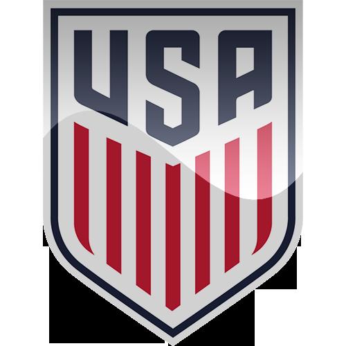 EE. UU.logo