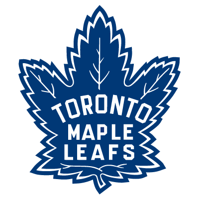 Toronto Maple Leafslogo