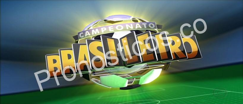 Sao Paulo vs Cruzeiro Prediccion