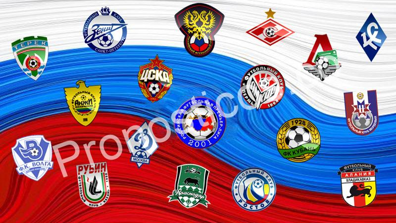 Anzhi vs Rostov Prediccion