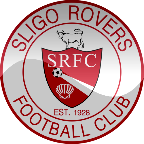 Sligo Roverslogo
