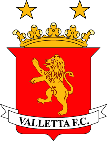 Vallettalogo