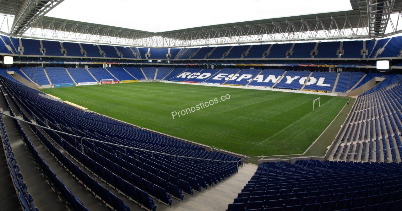 Espanyol vs Eibar Prediccion