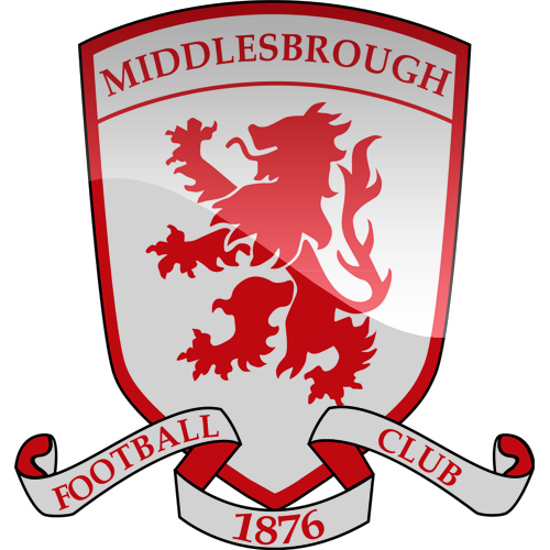 Middlesbroughlogo