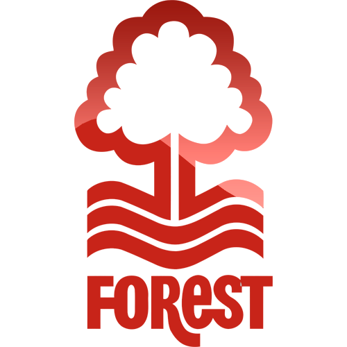 Nottingham Forestlogo