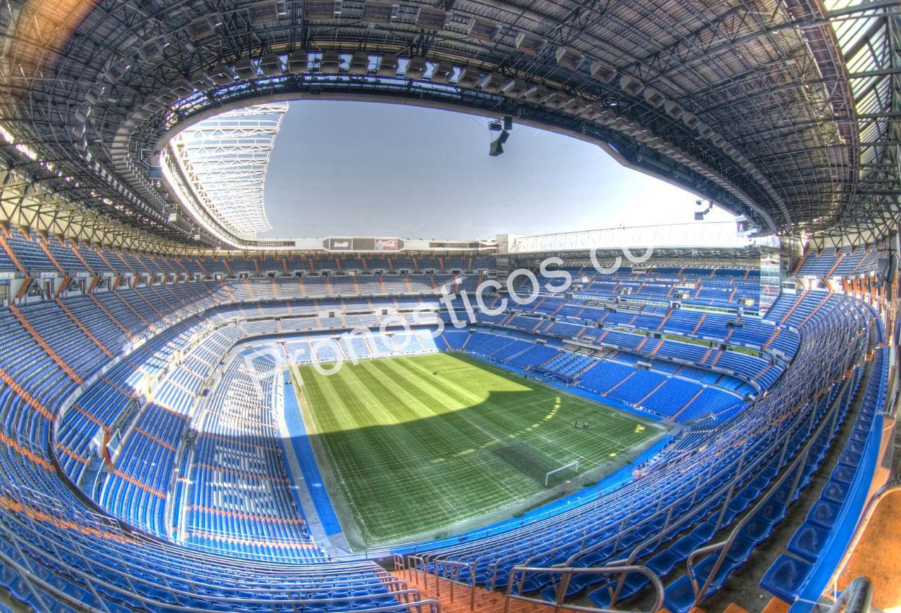 Real Madrid vs APOEL Prediccion