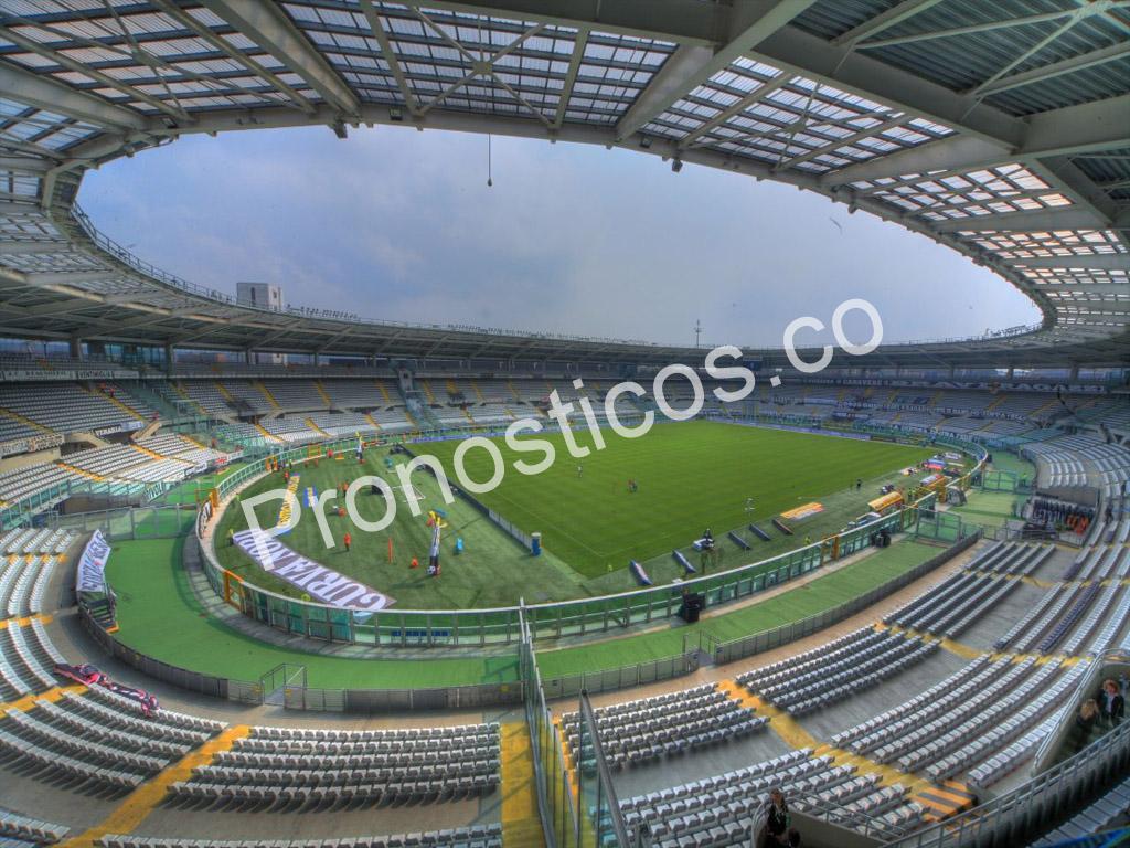 Torino vs Lazio Prediccion