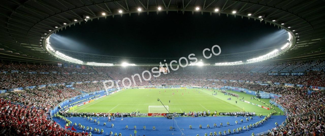 Austria Vienna vs AC Milan Prediccion
