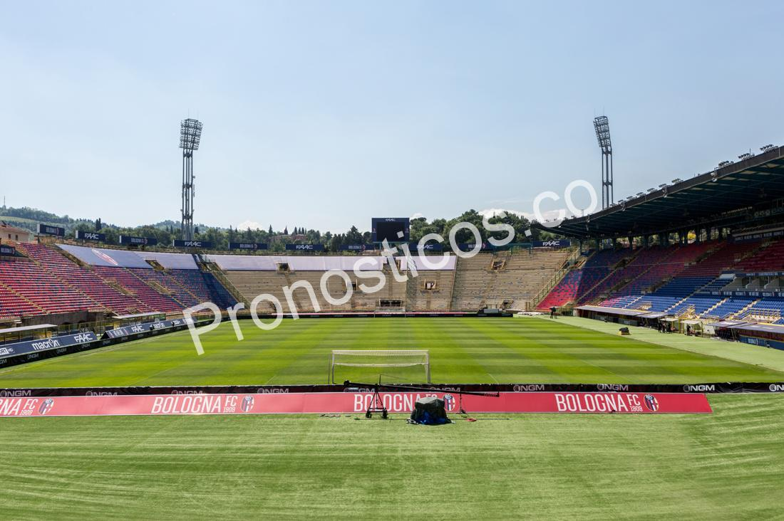Bologna vs Genoa Prediccion